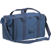 701968 Soft carrying case for DLM4000 thumbnail